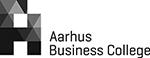 Logo_AABC_CMYK_POS