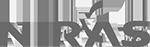 logo-niras-roed-gif.ashx