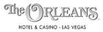 orleans-hotel-casino-las-vegas-logo